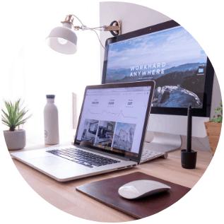 functional-website-design-project