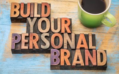 You Are A Brand With An Awesome Unique Value Proposition