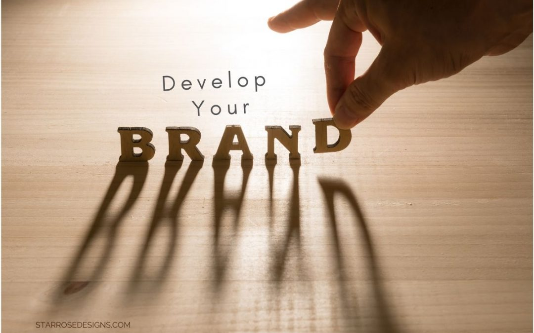 6 Must-Do Steps For An Effective Brand Strategy