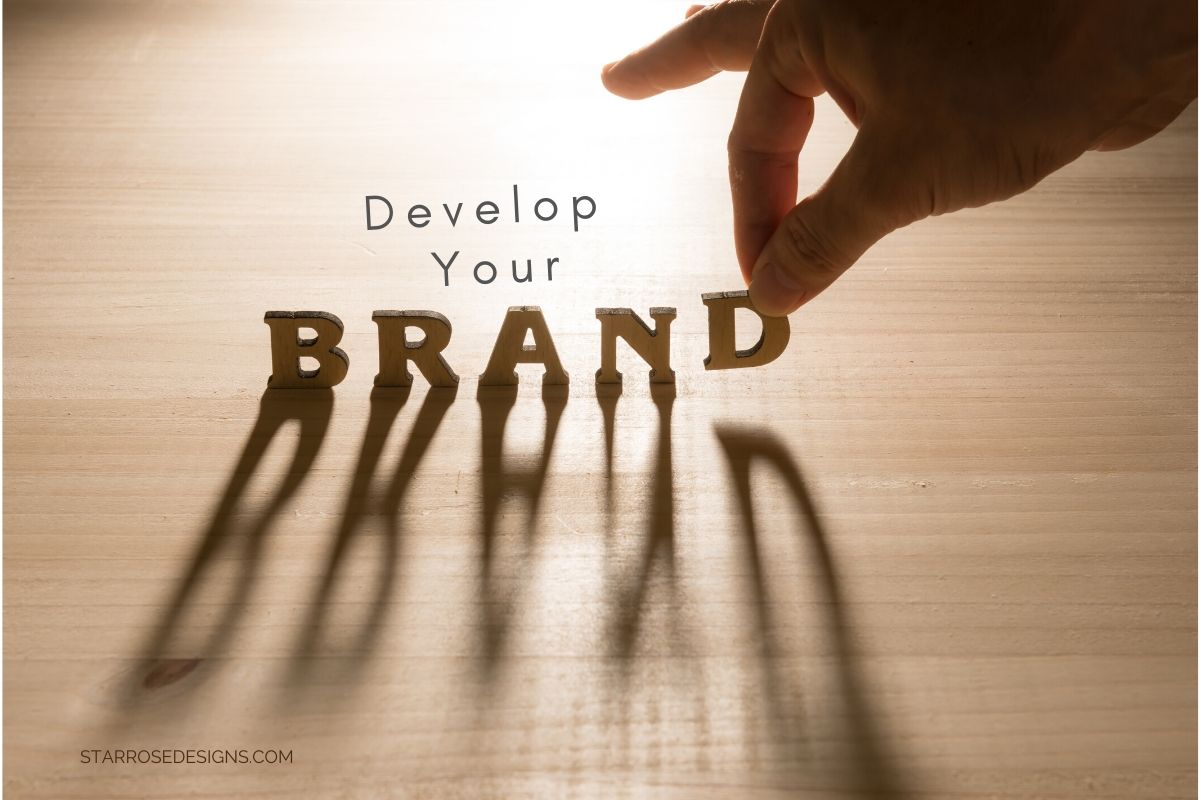develop-your-brand