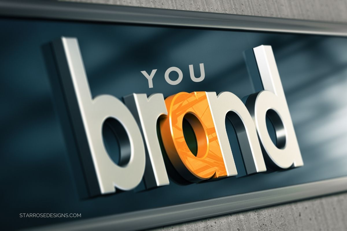 developing-you-brand