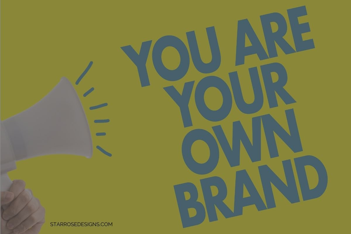 you-are-your-own-brand