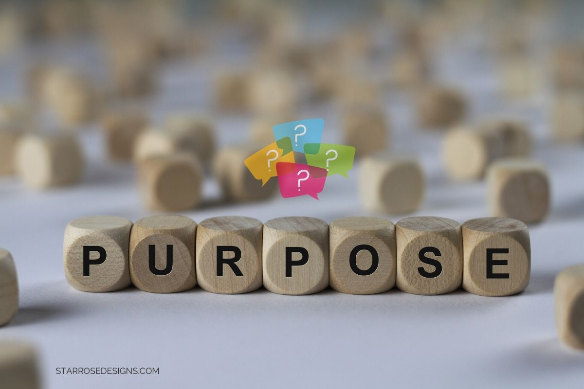 what-is-your-brand-purpose