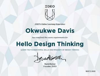 ideo-hello-design-certificate