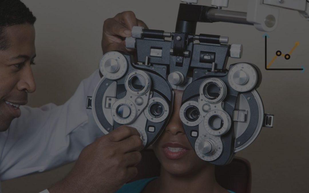 How To Attract Patients For Your Eye Clinic Growth.