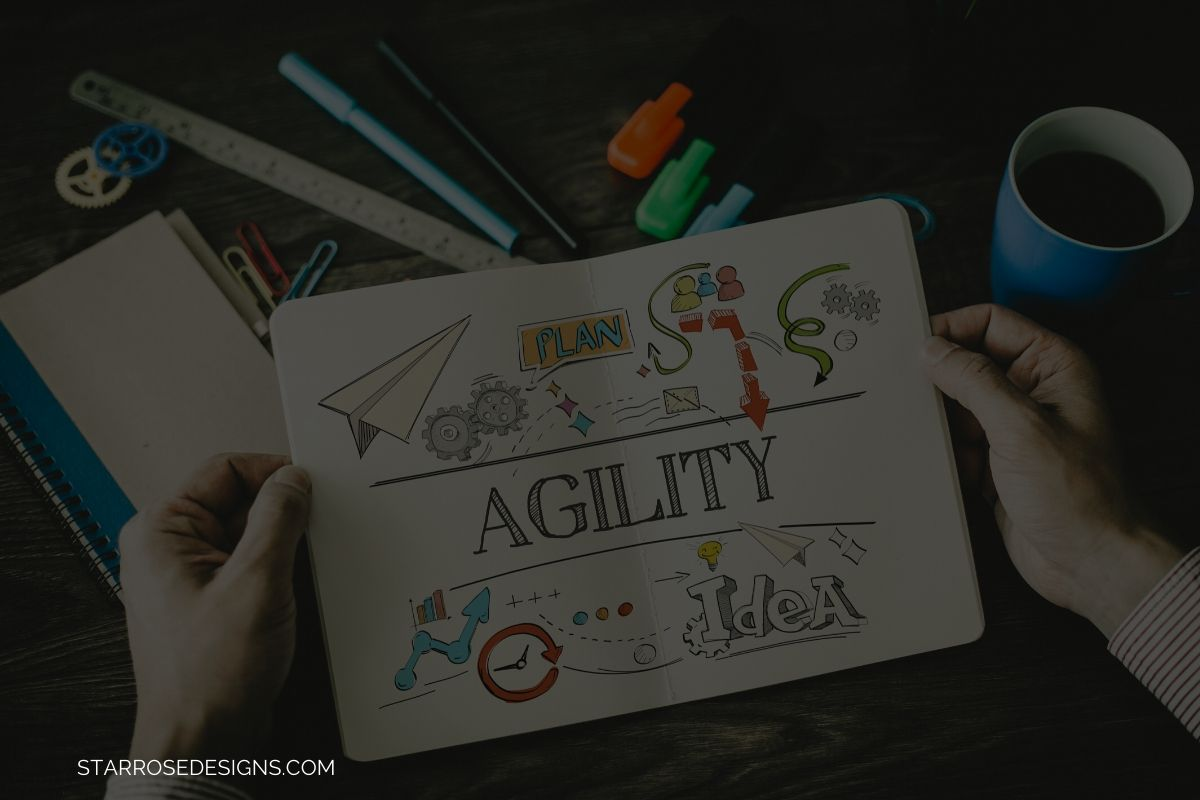 agility-paper-sketch