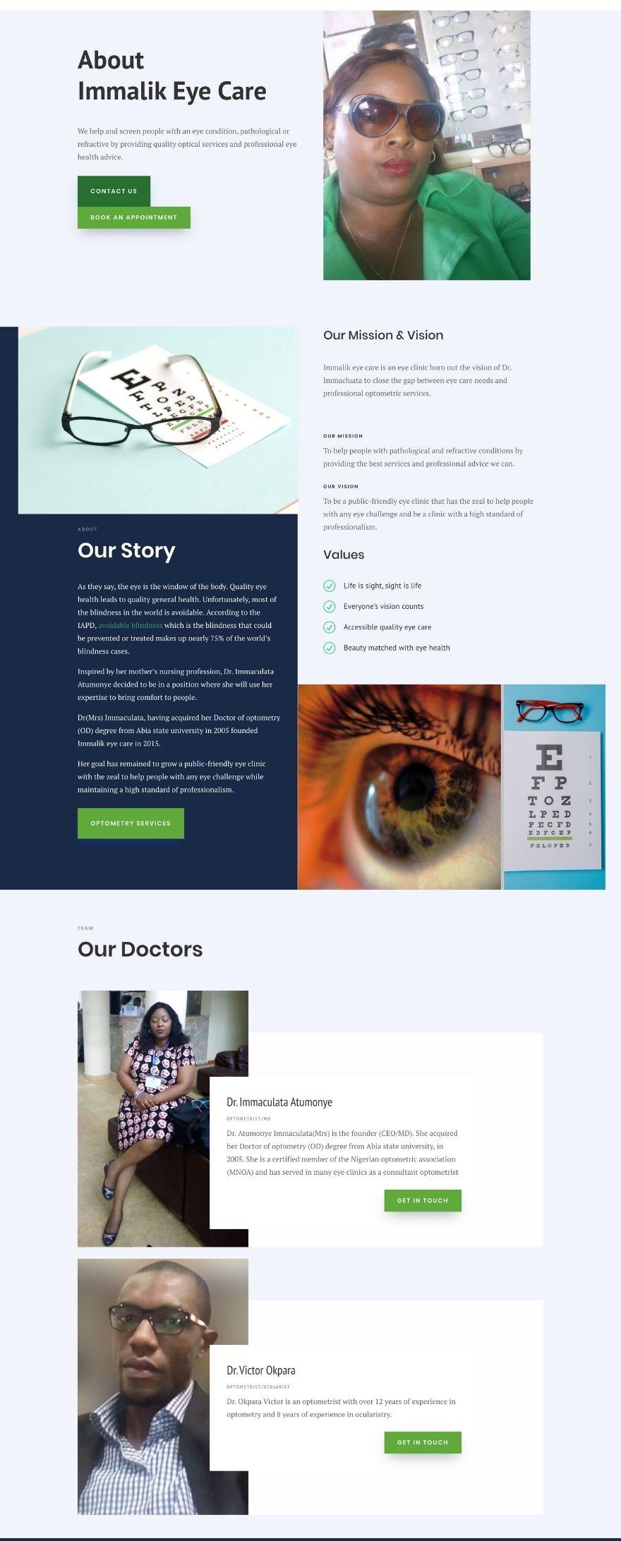 immalik-eyecare-about-page