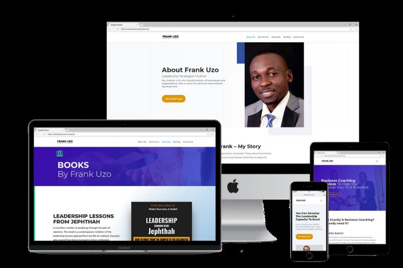 frank-uzo-leadership-strategist-website