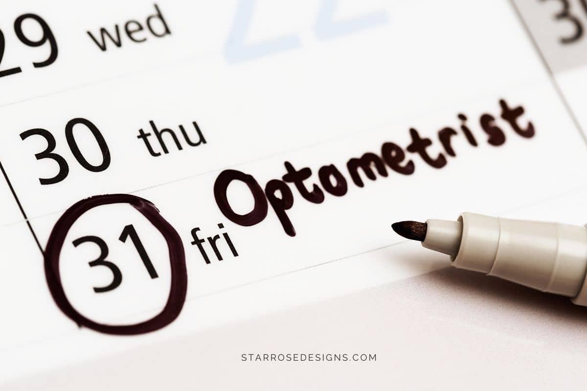 optometrist-eyecare-business-strategy