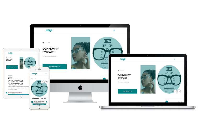 foresight-vision-community-eye-clinic
