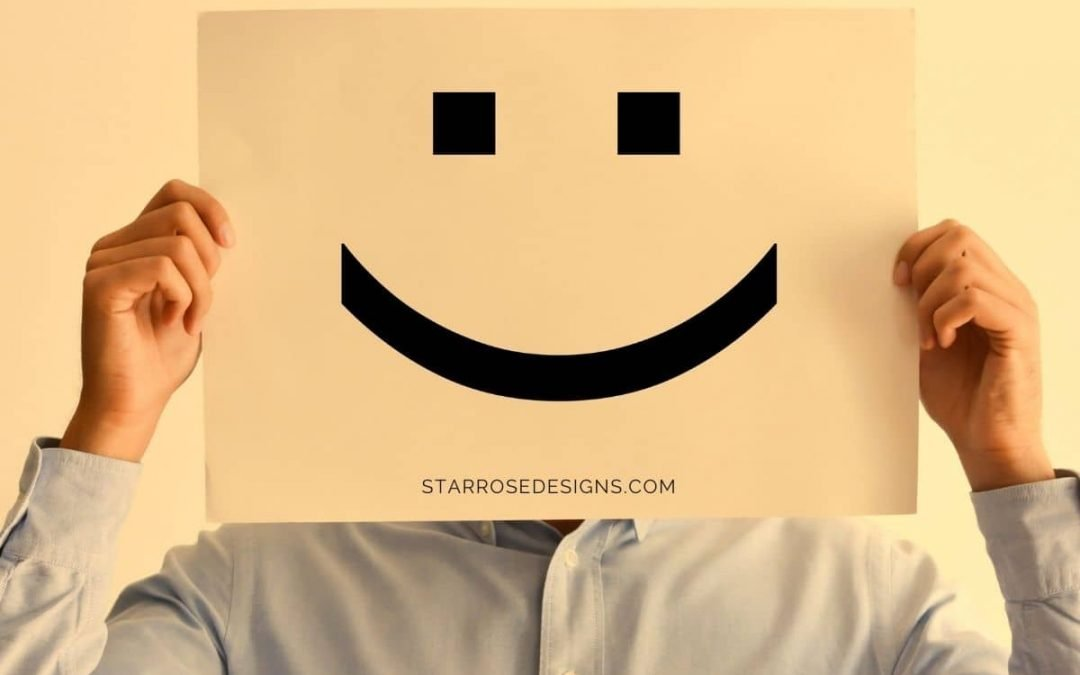 How Helping People Feel Happy Can Drive Small Business Growth
