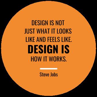 steve-job-design-quote
